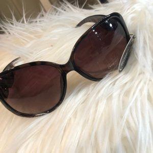 Women's DG Sunglasses